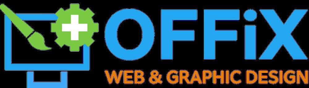 OFFiX Web & Graphic Design